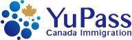 YuPass Canada